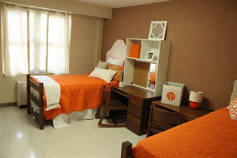 auburn university housing the hill communities housing and residence life auburn university
