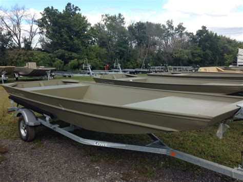 robbins boats for sale robbins marine boats for sale 2 boats