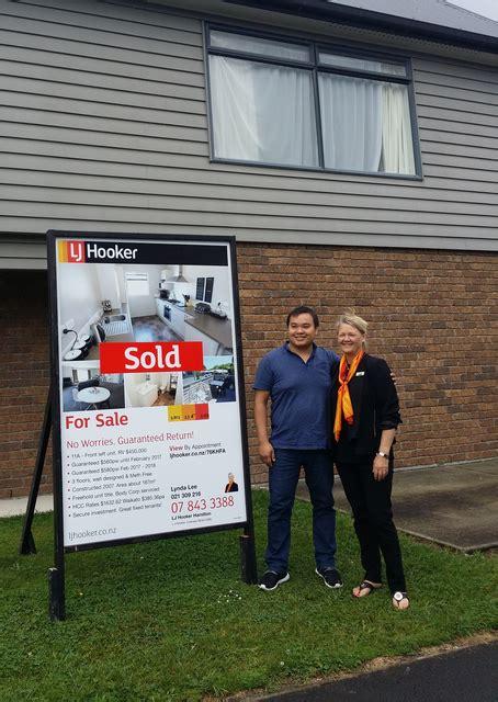 buy house hamilton sold 11a greensboro street by lynda lee lj hooker hamilton