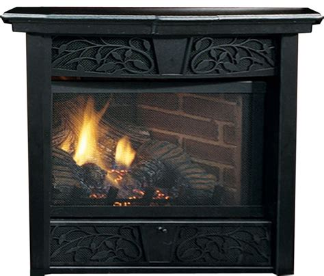majestic cfx32nvu chesapeake vent free gas fireplace