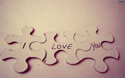 imagenes de love you forever 25 romantic pictures of i love you