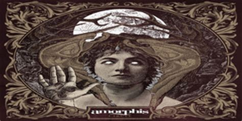 amorphis circle amorphis circle review myglobalmind online magazine