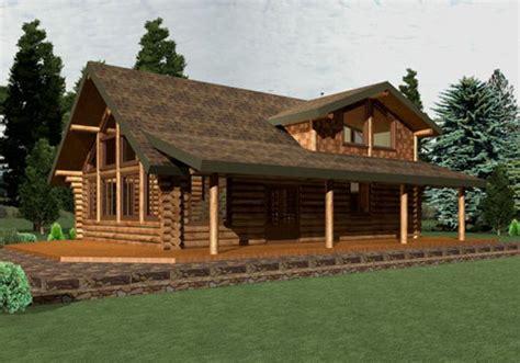 home plans washington state log home renders log homes washington log homes by
