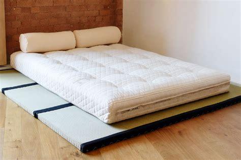 futon bedding thick and comfortable bed mattress futon company