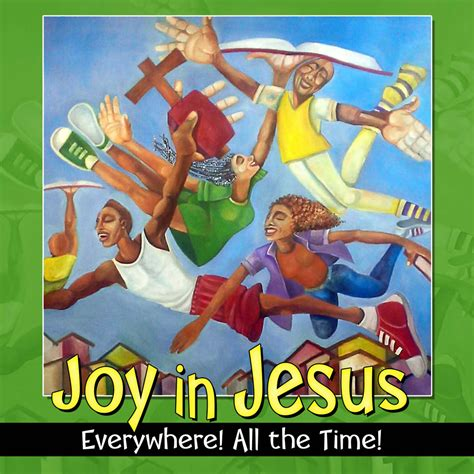 1000 images about vbs the praise vbs crafts