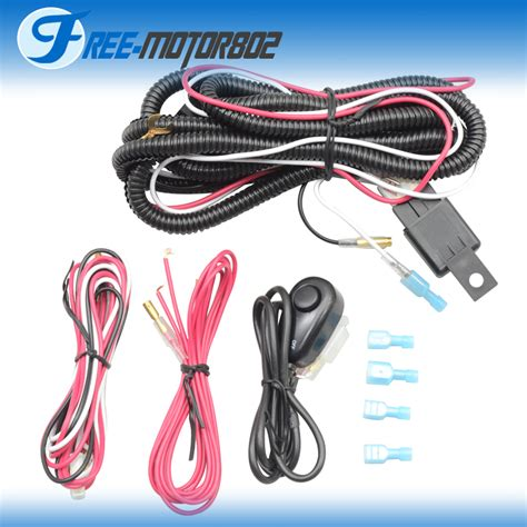 memory layout jobs in singapore wiring harness jobs in singapore 32 wiring diagram