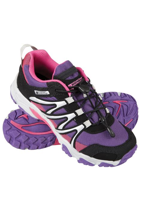 s athletic shoes chion running shoes
