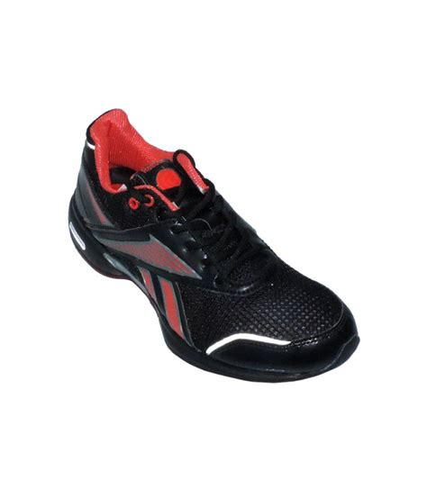 sport shoes prices reebok easytone reecommit sport shoes price in india