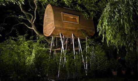 sugli alberi prezzi una casa sull albero fra lusso stile di vita e soluzione