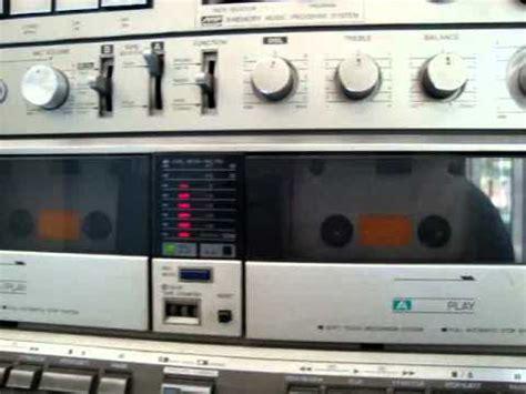 aiwa nsx d23 digital audio system aiwa nsx s888 doovi