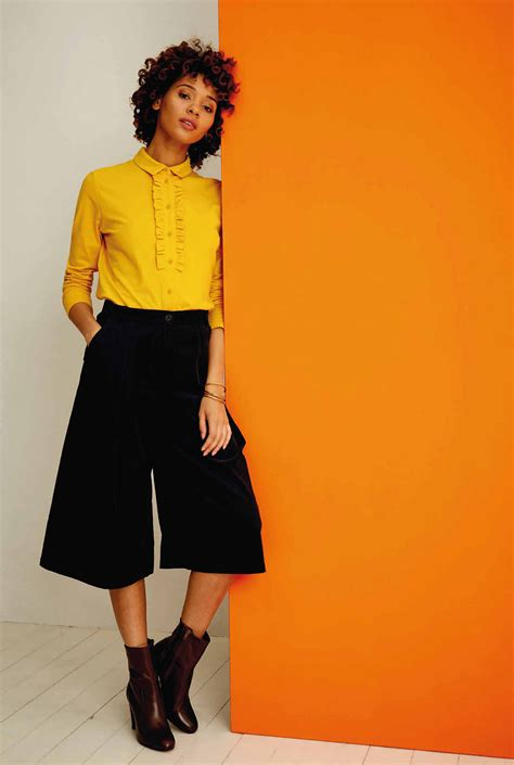 7 Fairtrade Garments by 7 Sustainable Fashion Resources Seamwork Magazine