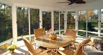 Screen Room Ideas by Screened In Porch Amp Screen Room Ideas Amp Pictures Great