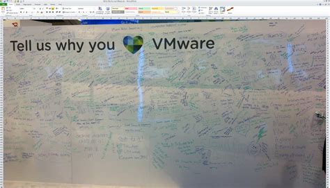 vmware vsphere 6 5 cookbook third edition 140 task oriented recipes to install configure manage and orchestrate various vmware vsphere 6 5 components books announcing the mastering vsphere 5 5 book winners vmware