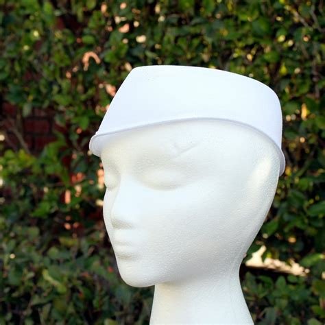 How To Make An Air Hostess Hat Out Of Paper - 17 best images about pill box hats on vintage