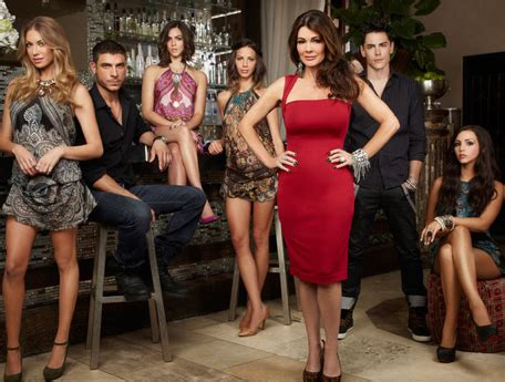 how much to the stars of vanderpump make how much do the the make on vanderpump what are the