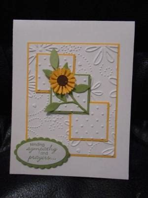 design a flower embossing folder and st set su pansy punch boho blossoms punch finishing touches