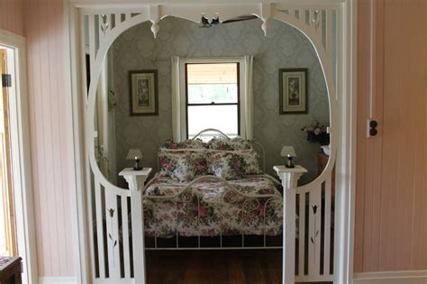 cowgirl bedroom from the former outpost b b in round top look inside a 120 year old restored cottage western advocate