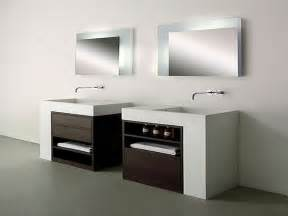 bathroom focal point with splendid bathroom sink cabinets interior design 19 brushed nickel bathroom faucet