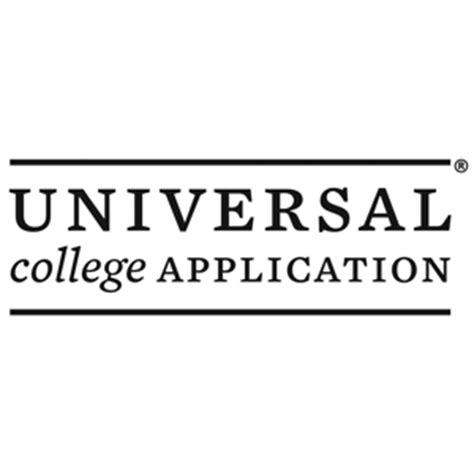 Universal College Application Essay Questions How To Make A Brief For College Applications