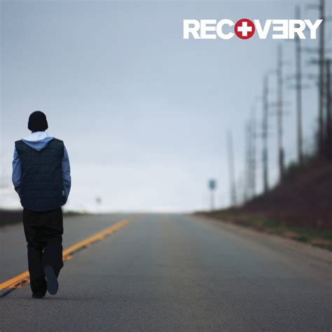 eminem download eminem recovery album download