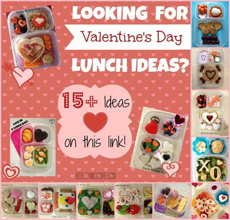 valentines for school 17 best images about valentin s day on
