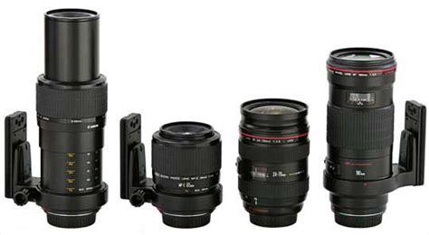 Lensa Makro Canon Murah windri tips sebelum membeli lensa makro