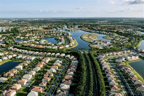 south florida housing market palm beach county market update october 2016