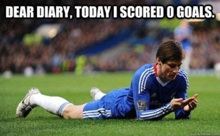 Funny Soccer Memes - funny soccer memes shared by 荳ar鋠 on we heart it