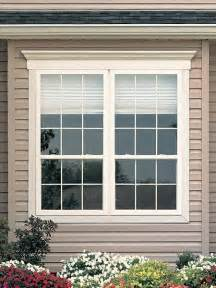 Decorative Windows For Houses Designs House Windows Home Design Photo
