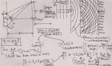 capacitor notes physics ocr physics capacitors notes 28 images learn physics through notes and study material
