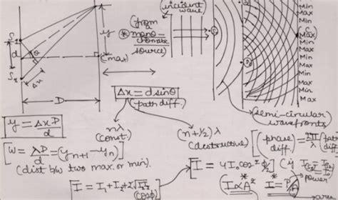 ocr physics capacitors notes ocr physics capacitors notes 28 images learn physics through notes and study material