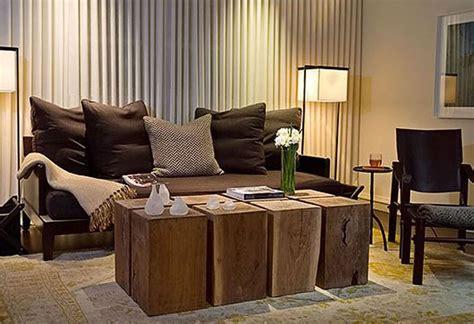 Sofa Rumah sofa rumah minimalis klasik modern