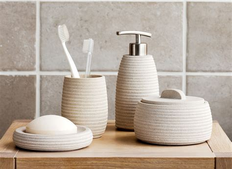 make your home beautiful with accessories 8 accessories to make your bathroom beautiful cosy