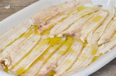 cucinare sogliole al forno ricetta sogliole al limone le ricette dello spicchio d