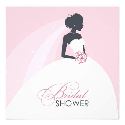 Free Bridal Shower by Bridal Shower Invitation Template Free Bridal Shower