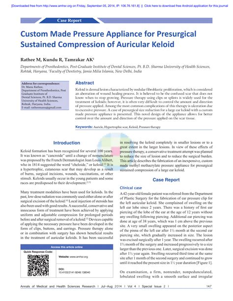 compress pdf custom custom made pressure appliance for pdf download available