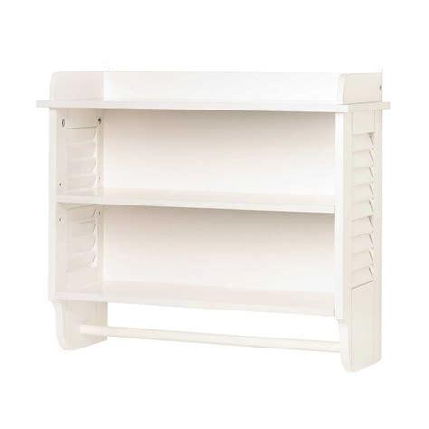 Towel shelf rack unit offering infinite possibilities knowledgebase