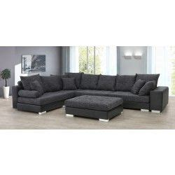 sofas xxl 7 plazas ikea rinconera xxl 5 plazas vale home sofa esquinero sof 225 s