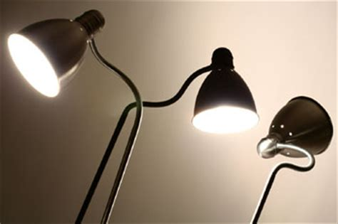Artificial Light by Artificial Light Makes One Hungry Weight Loss Tips