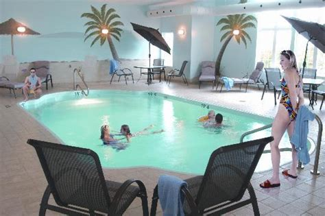 indoor heated pool best western plus woodstock hotel conference centre updated 2018 reviews price comparison