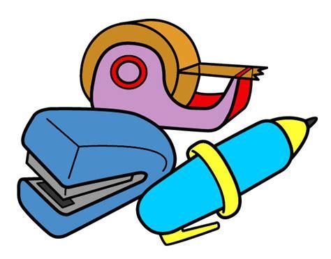 dibujos realistas materiales dibujo de materiales para trabajar pintado por melisa en