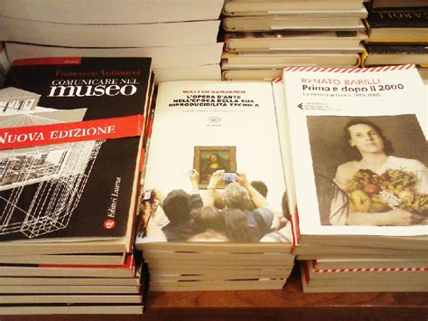 libreria rizzoli new york hailouile mp3