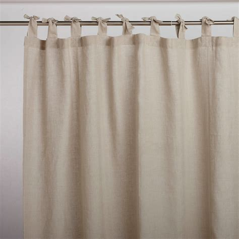 installing curtain rod how to install a shower curtain rod