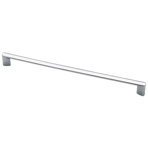 liberty kitchen cabinet hardware liberty hardware shop pn1288 pc c handle polished