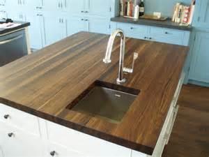 wood countertop edge grain wood countertops and butcher blocks custom