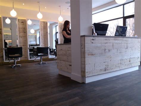 ikea reception desk ideas small salon reception desk home design ideas