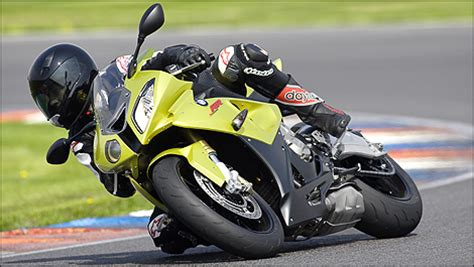 Bmw Motorrad Whitby by 201 Lite Bmw Supersport Motorcycle To Debut In Late 2009