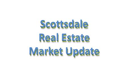 Scottsdale Property Tax Records Scottsdale Property Tax Buying Real Estate In Arizona