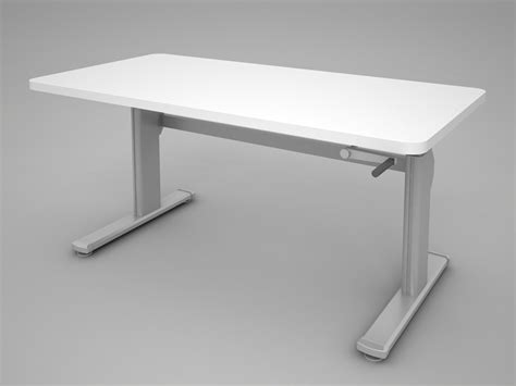best standing desk steelcase series 3 standing desk