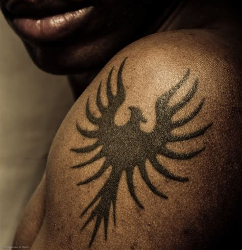 phoenix tattoos for men tattoos for jan 07 2013 10 35 02 picture gallery